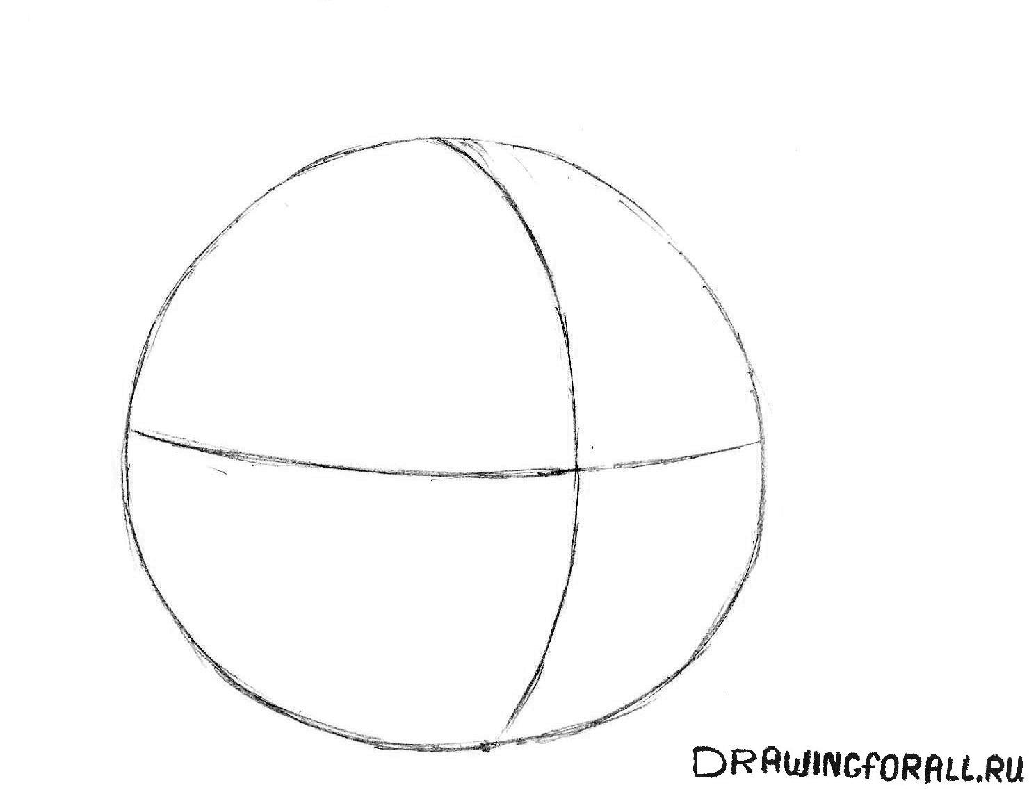 как нарисовать энгри бёрдз поэтапно