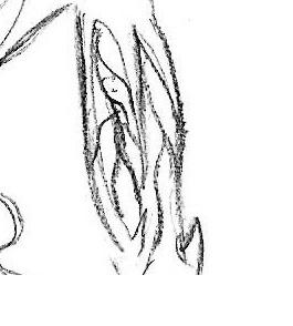 Урок рисования Карнажа