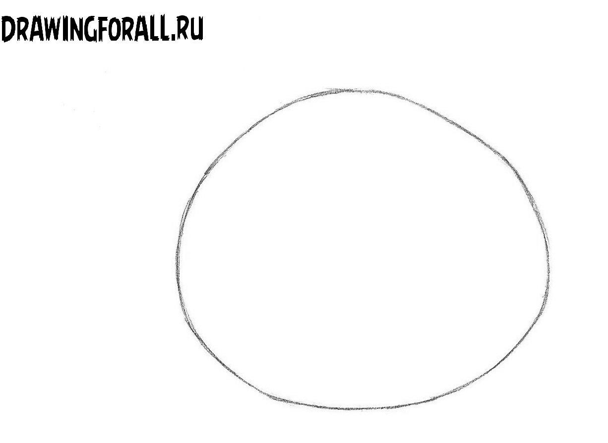 Энгри Бёрдз картинки нарисованные