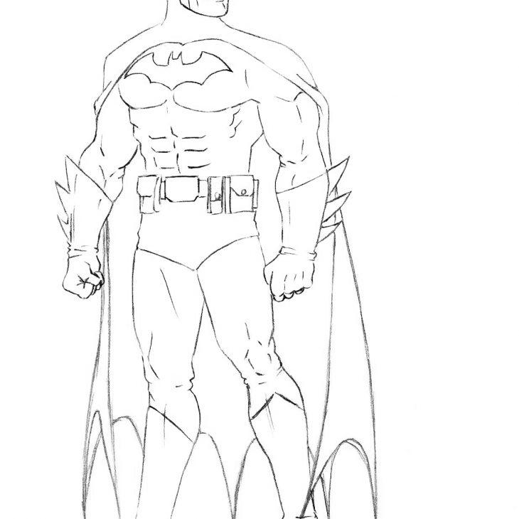его картинки супергерои карандашом поэтапно шелковистая
