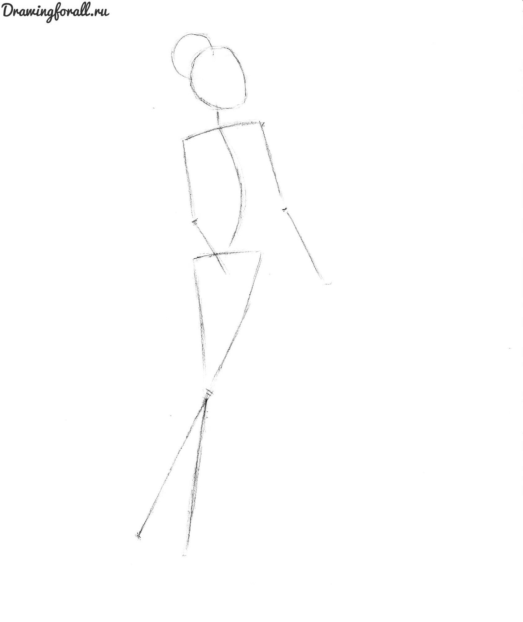 Фото девушек со спины домашние фото 28 фотография