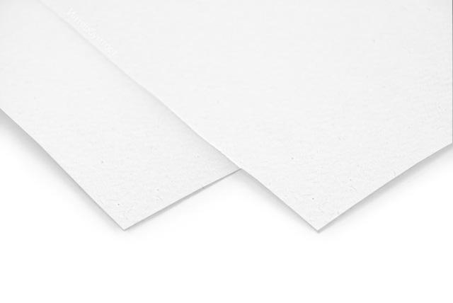 Бумага для рисования: как выбрать?