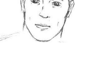 как-нарисовать-человека