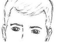 как-рисовать-человека1