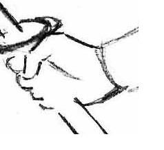 5-как-рисовать-карандашом1