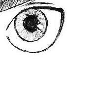 как-нарисовать-лицо-эрена-йегера