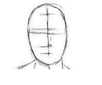 как-нарисовать-джакса-из-мортал-комбат-719x1024