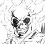 10-призрачный-гонщик-нарисованный-карандашом-890x1024