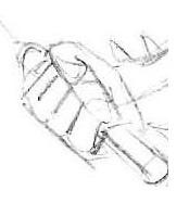 6-призрачный-гонщик-урок-рисования (1)