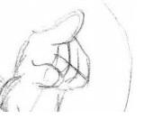 6-призрачный-гонщик-урок-рисования