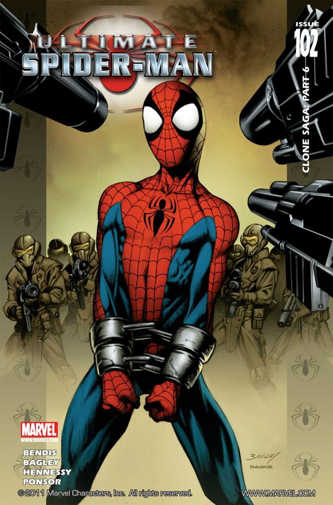 Ultimate_Spider-Man_Vol_1_102
