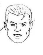 6-как-нарисовать-рида-ричардса-карандашом-поэтапно