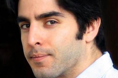 Паоло Ривера