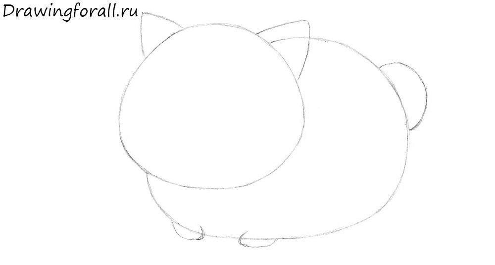 kak_narisovat_anime_kota