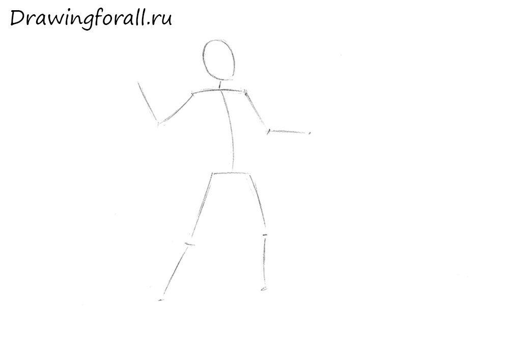kak_narisovat_grecheskogo_voina_poetapno