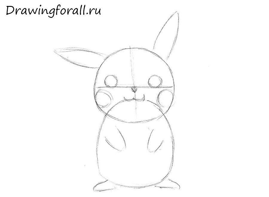 kak_narisovat_pokemona_pikachu