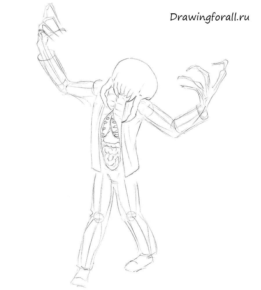 kak_narisovat_zombie_half-life