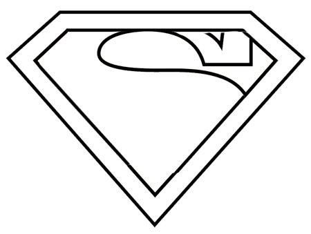 kak_narisovat_logo_supermena