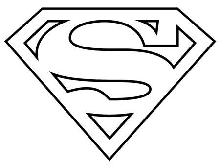 kak_narisovat_znak_supermena