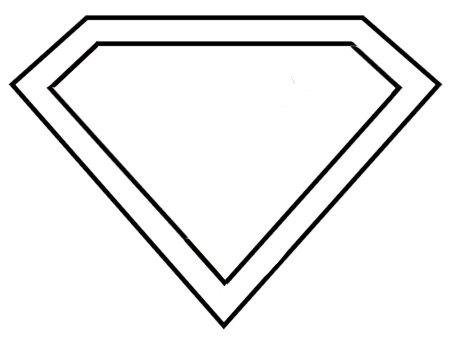 znak_supermena