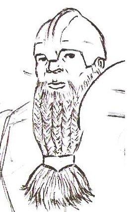 dvarf_narisovannyj