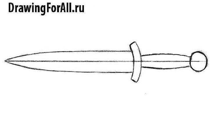 urok_risovanija_kinjala